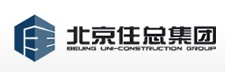 Beijing uni-construction group co ltd.